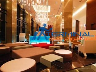 files_hotelPhotos_91270_1210232135007904759_STD[be8e88c2204584f2614aa4ff24f51479].jpg (313×235)